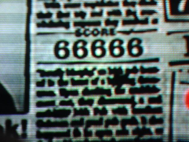 Guitat Hero 66666 by darkwolfos on DeviantArt