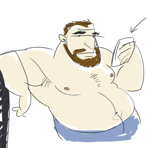 Melvin-Groenendijk's Profile Picture