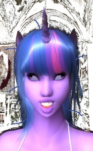 GriffinriderStampede's Profile Picture