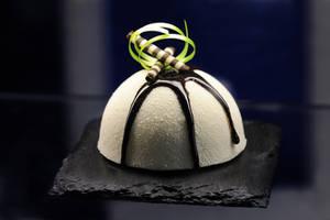 White Chocolate by FotoNerdz