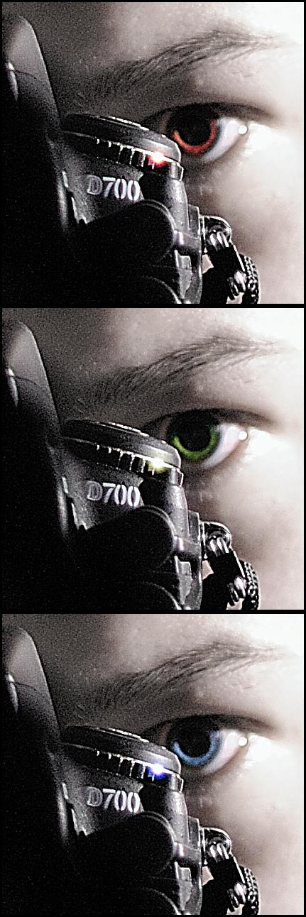 FotoNerdz's Profile Picture