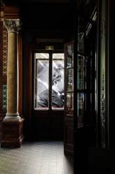 Lumiere by FotoNerdz