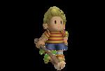 Lucas!!