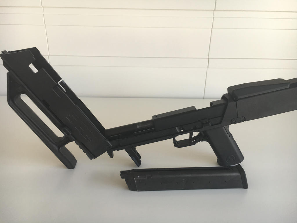 magpul pts fpg example 2 6 by thetnknownbrony on deviantart