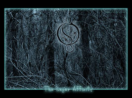 Opeth - The Leper Affinity by trabi