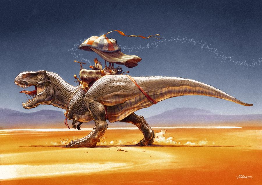 Norbisaurus