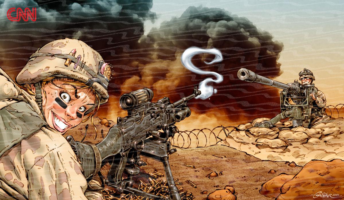 War_by_TamasGaspar.jpg
