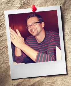 TamasGaspar's Profile Picture