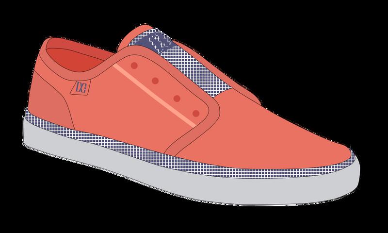 Adidas Superstar template by katus nemcu on deviantART
