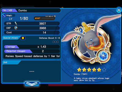 New Medal #27 by Lucario-bandit