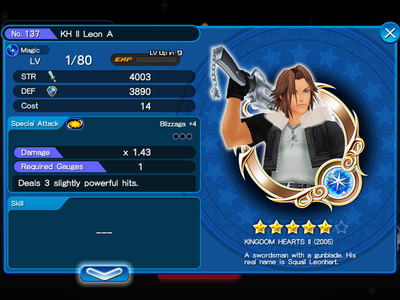 New Medal #28 by Lucario-bandit