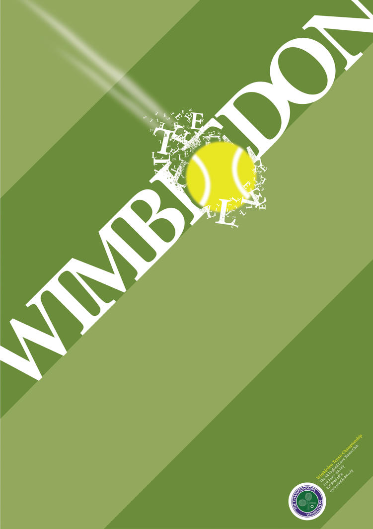 [IMG]http://pre14.deviantart.net/f456/th/pre/i/2010/064/1/d/wimbledon_poster_by_red_earth.jpg[/IMG]