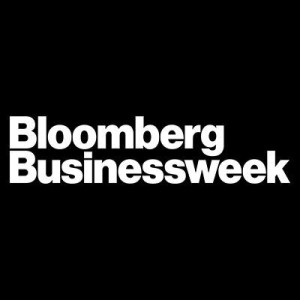 Businessweek's Profile Picture