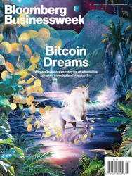 Bitcoin 1000 by Businessweek