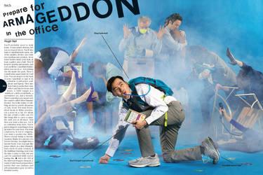 064-HT 04 Armageddon16 1000 by Businessweek