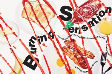 066-feature Sriracha09 by Businessweek