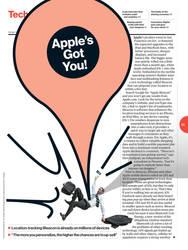 News Tech44,42 by Businessweek