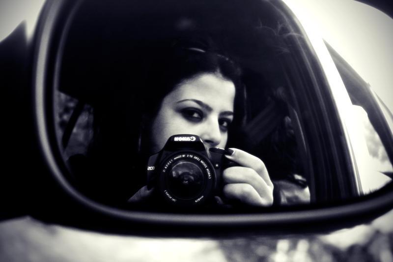SukeinaSch's Profile Picture