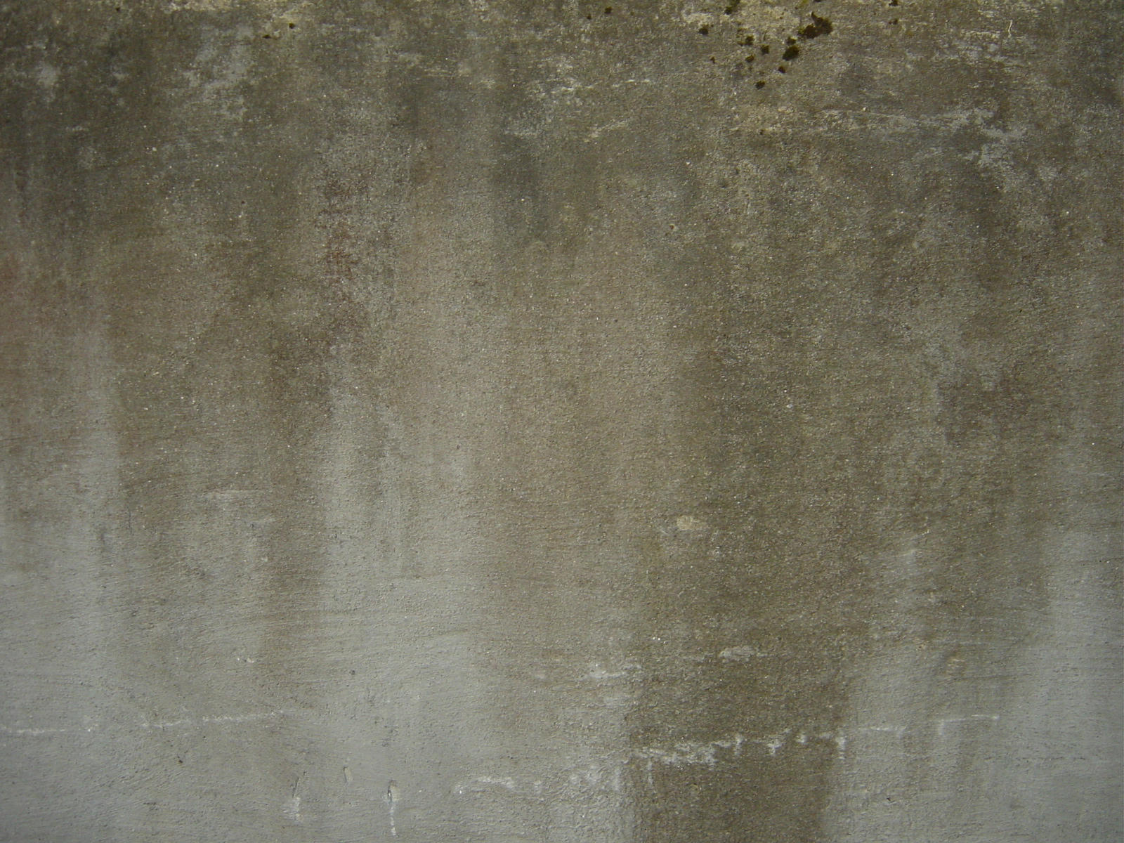 wall texture 3 by bansq resources stock images textures other 2002 ...