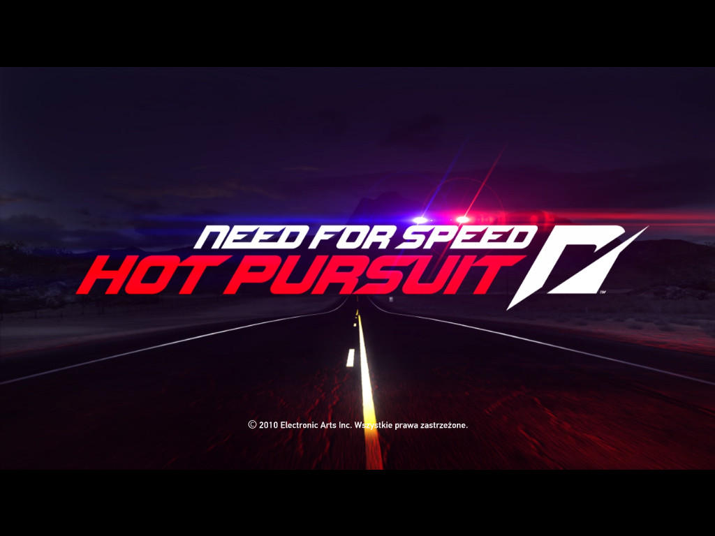 Need For Speed Hot Pursuit Wallpaper By Madaxer On Deviantart