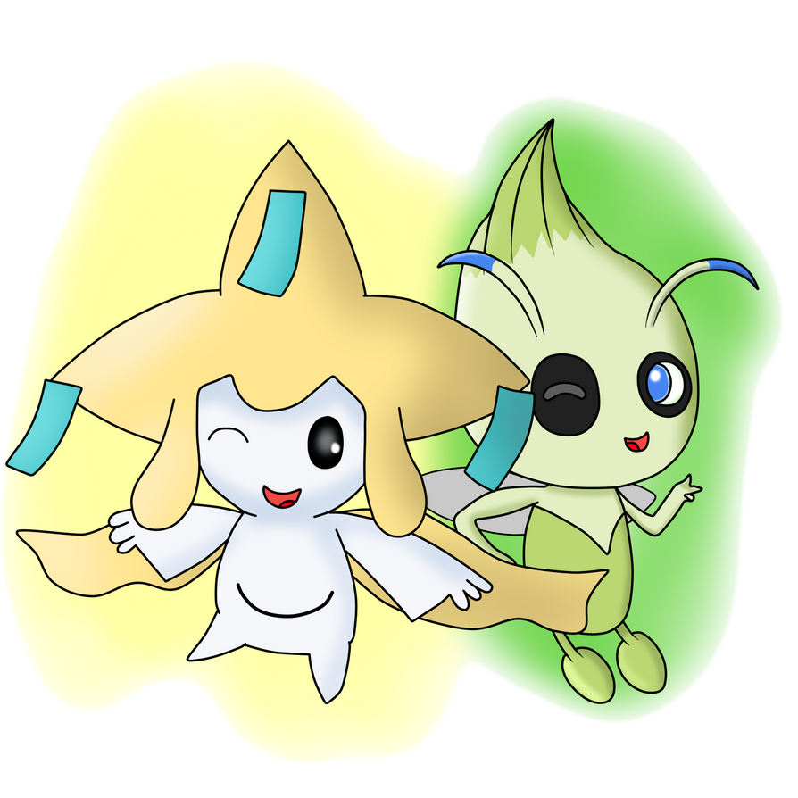 Random cute duo by madaxer on deviantart for Random cute drawings