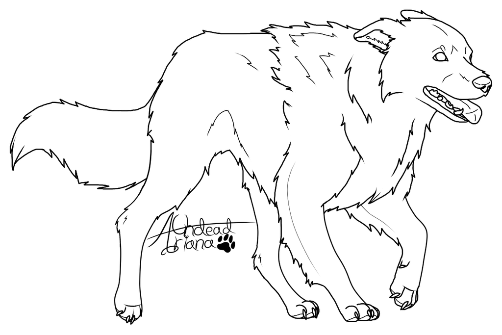 coloring pages of dog and puppy search
