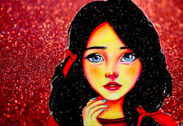 Color Pencil Drawing Tutorial EASY to learn by ZehraAkbulut
