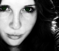 vociferaciously's Profile Picture