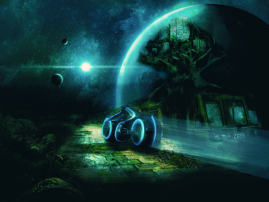 tron_space_by_tjfx-d6fntdw.png