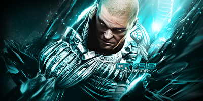 crysis_warrior_by_tjfx-d6fnvqy.png