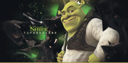 shrek_by_tjfx-d6fnw40.png