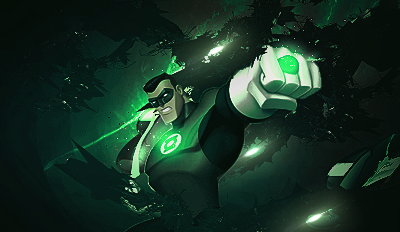 green_lantern_by_tjfx-d6fnw9n.png