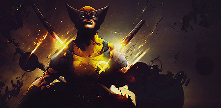 wolverine_by_tjfx-d6fnwe5.png