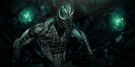 spidey_by_tjfx-d6i5fc2.png
