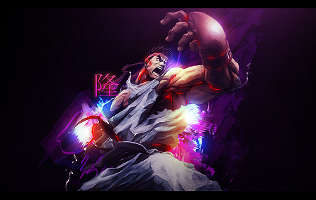 ryu_by_tjfx-d6zue84.png