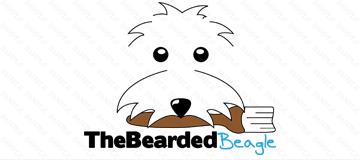 the_bearded_beagle_by_tjfx-d7j9kfu.png
