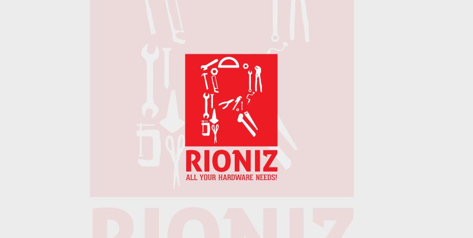 Rioniz by TJFX