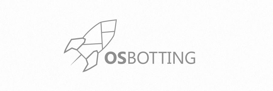 OSBotting by TJFX