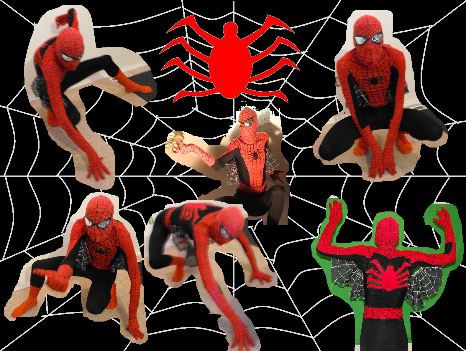 search results for �all spider man suits� � calendar 2015