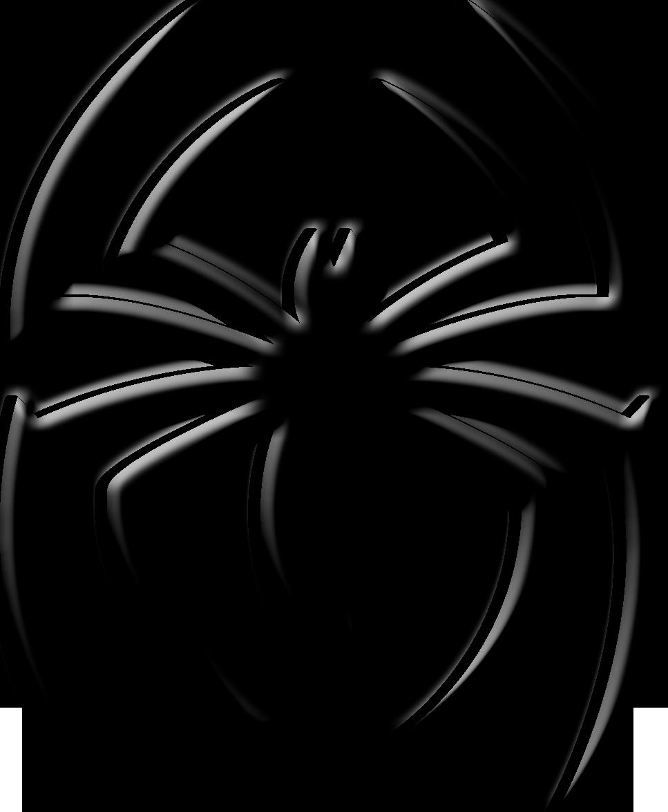 ultimate spiderman spider logo by saiturtlesninjanx on