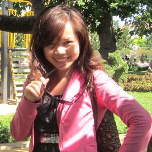 gyomura19's Profile Picture