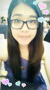 Mikaru5354's Profile Picture