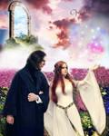 Together In Afterlife