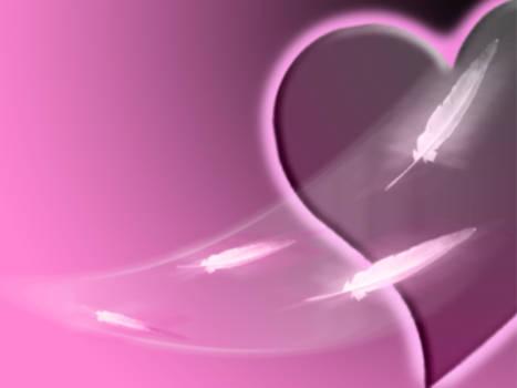 Fleeting Heart