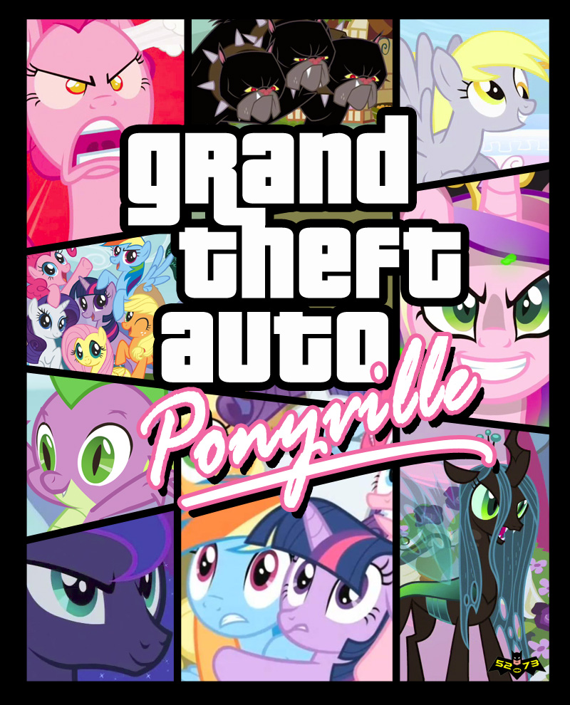 grand_theft_auto_ponyville_by_slousberry-d5l6xke.jpg