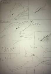 [page 89]  by DragonFan656