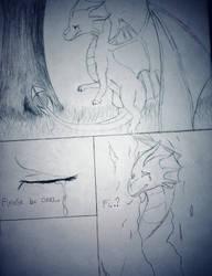 [Page 91]  by DragonFan656