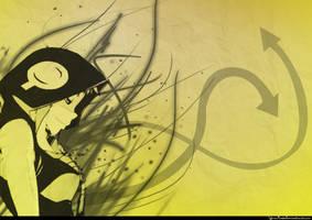 ..::Medusa Gorgon::.. by ScarletKnightmare
