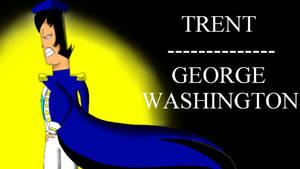 Trent (George Washington)