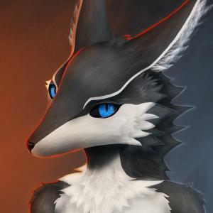 Chillstice's Profile Picture